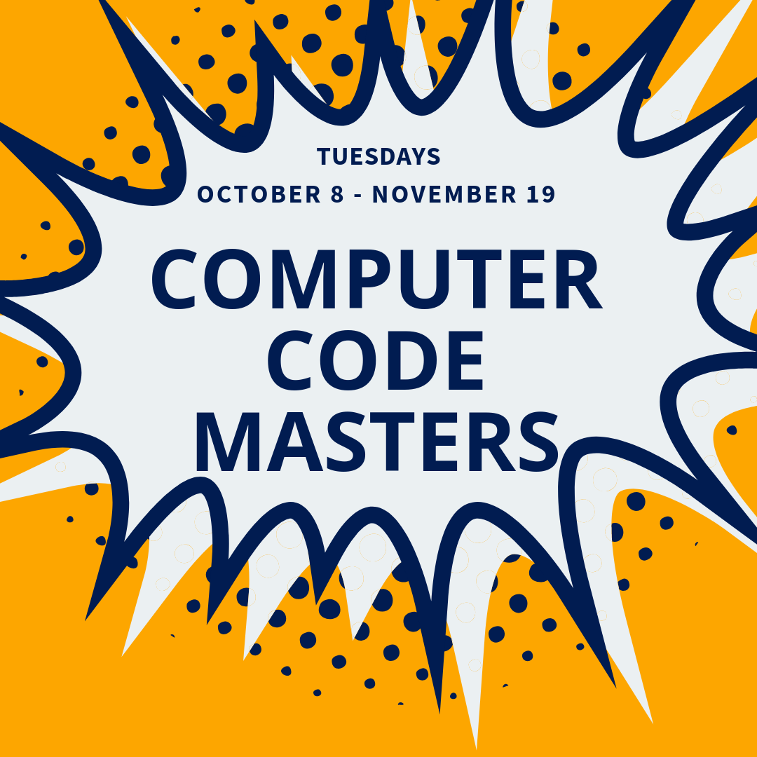 Tuesdays Computer Code Masters.png