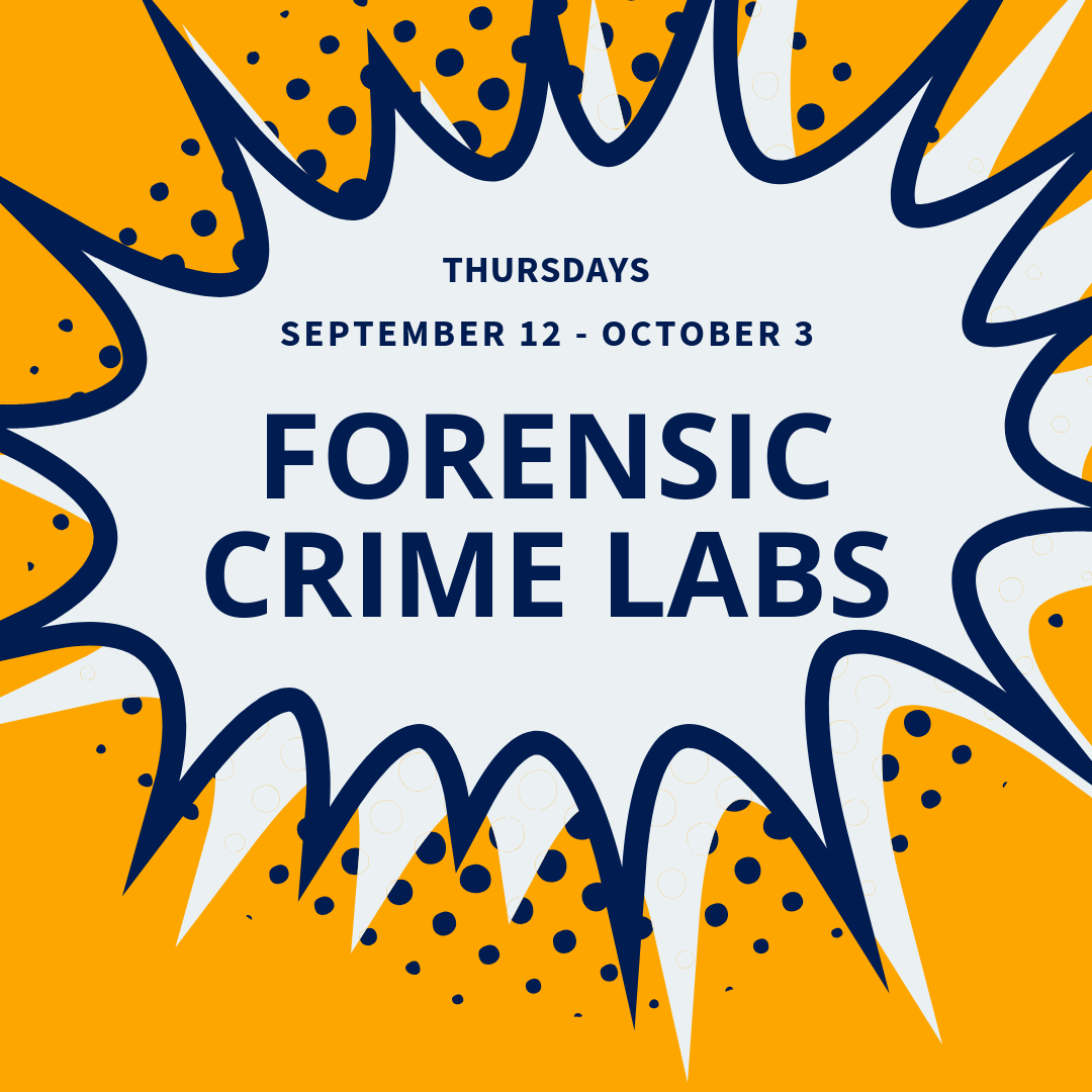 Thursdays Forensic Crime Labs.png