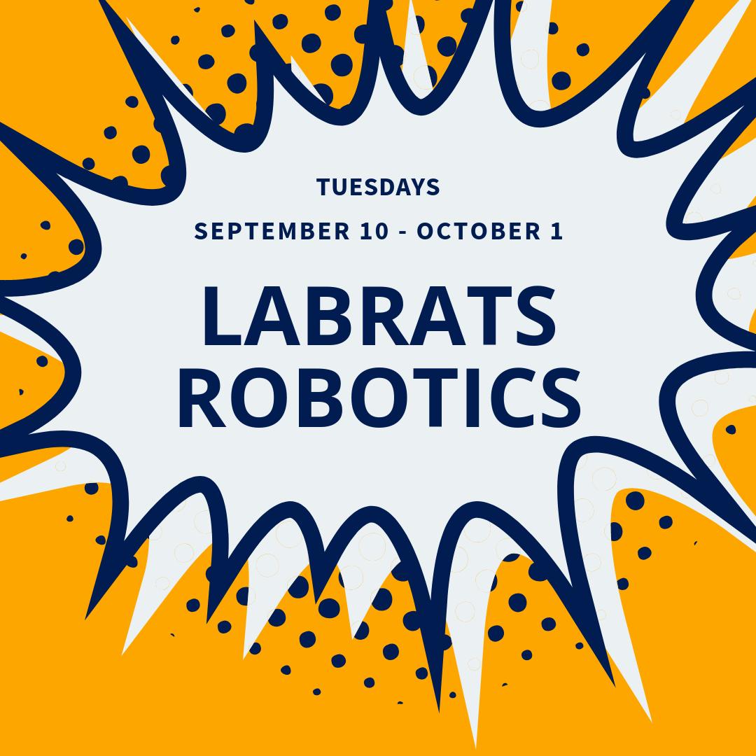 Tuesdays Robotics.png