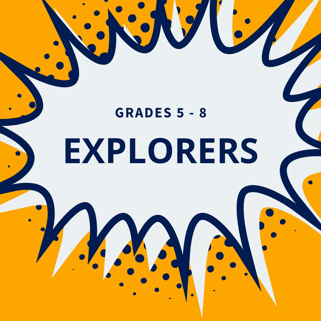 Explorers.png