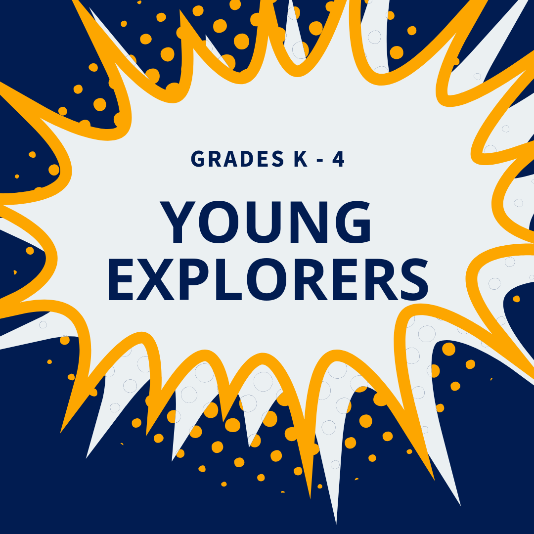 Young Explorers.png