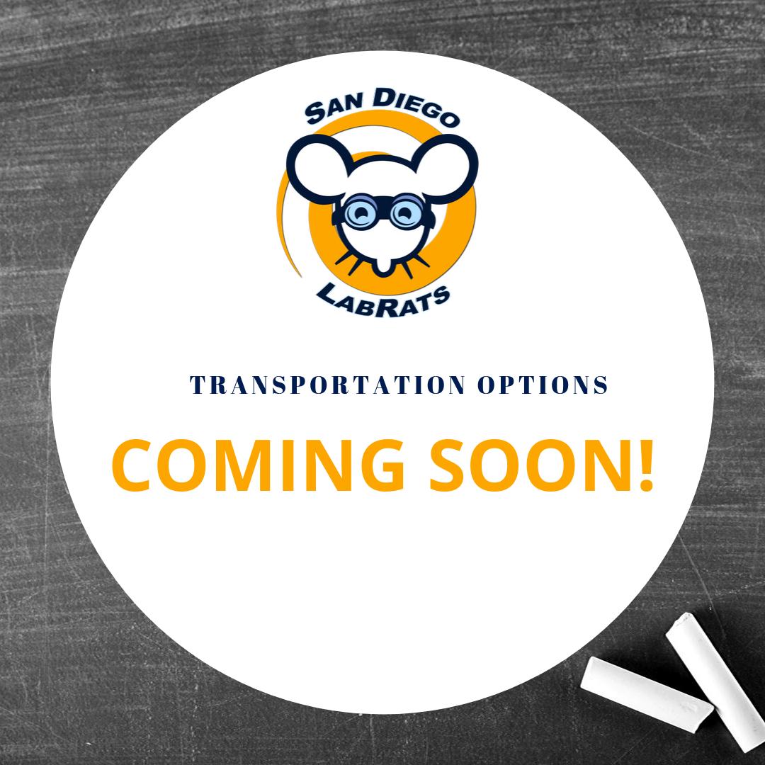 LabRats Transportation Options (1).png