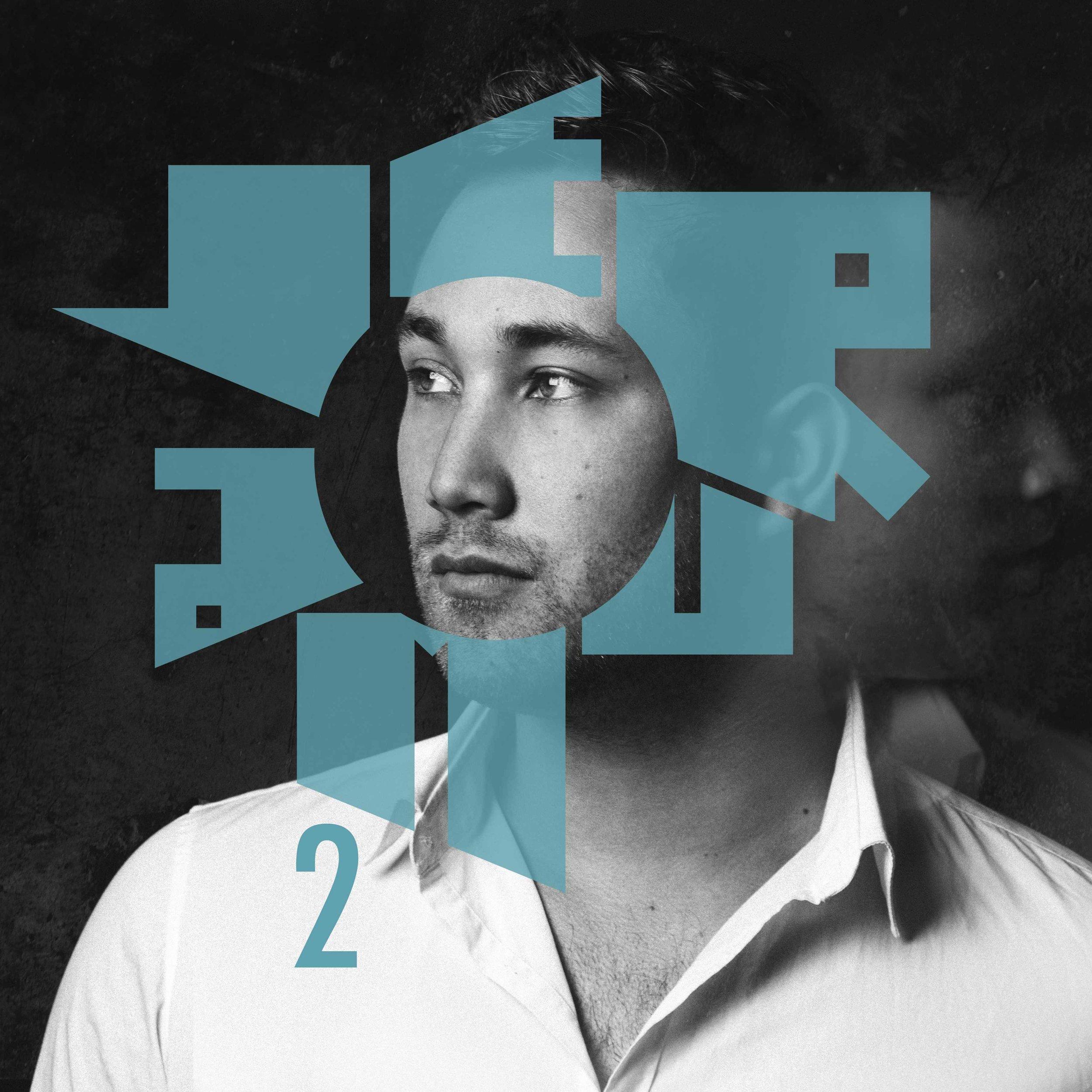 JERUMA - 2 EP (2013)
