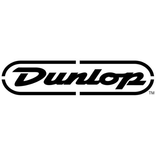 DUNLOP BASS STRINGS
