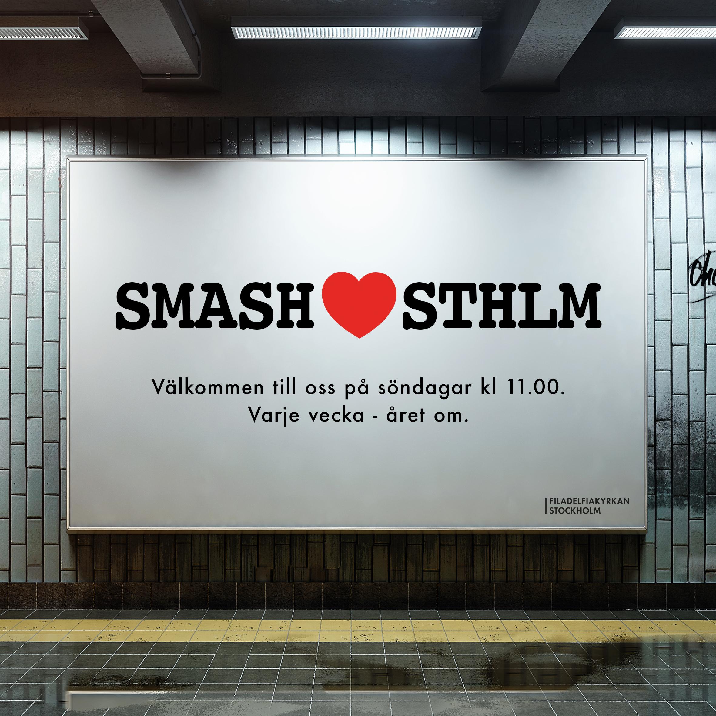 Banner kvadrat Smash hjärta Sthlm.jpg