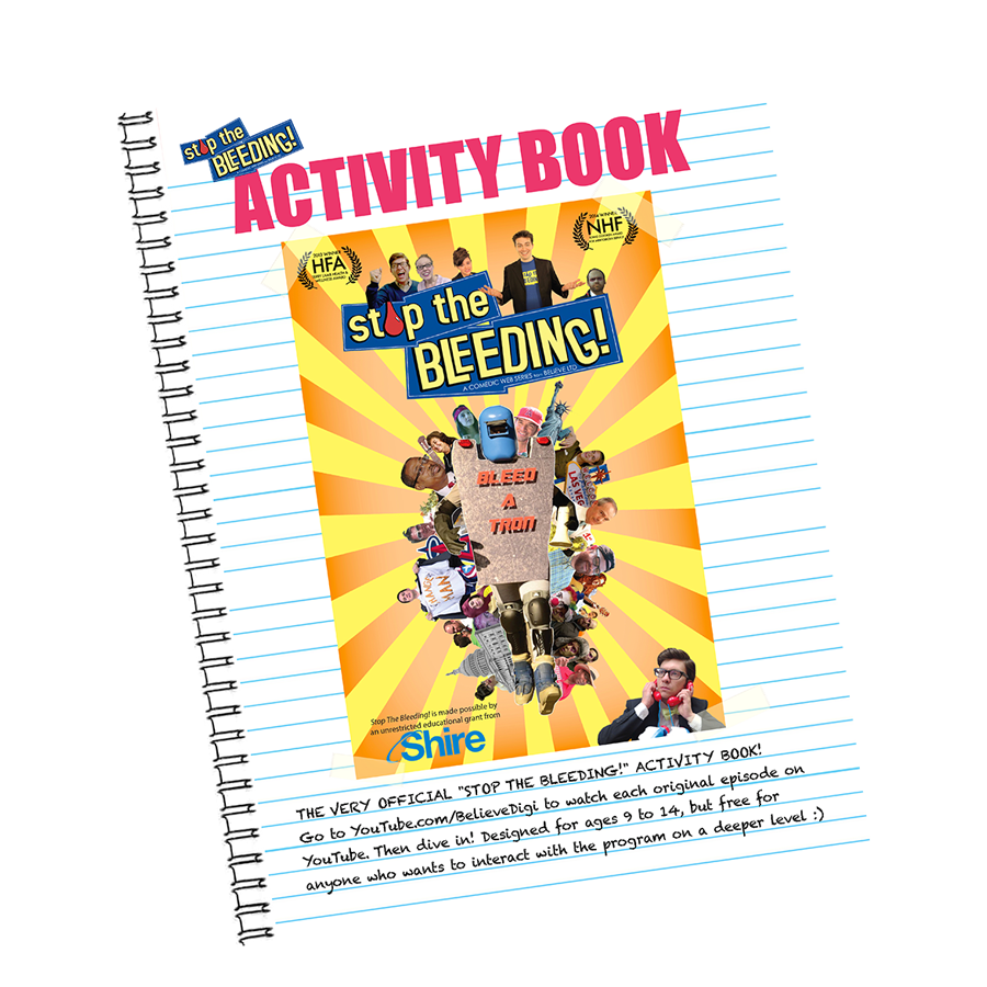 stb-activity-book-en.png