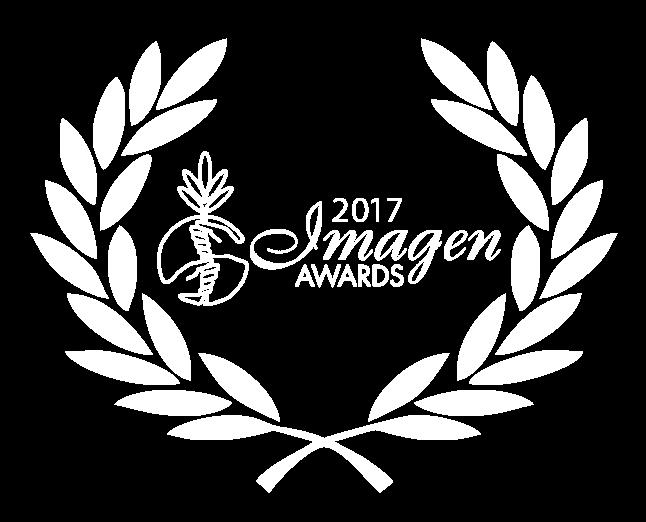 awards-47.png