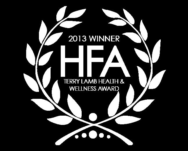 awards-50.png