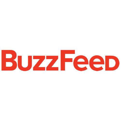 logo-buzzfeed.png