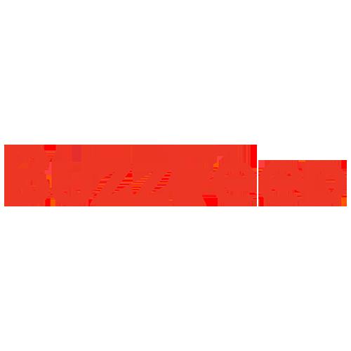 logo-buzzfeed.png