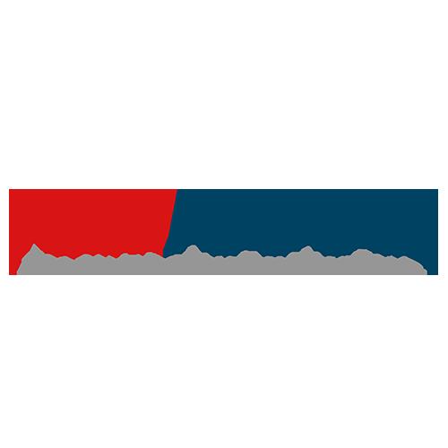 logo-hemaware.png