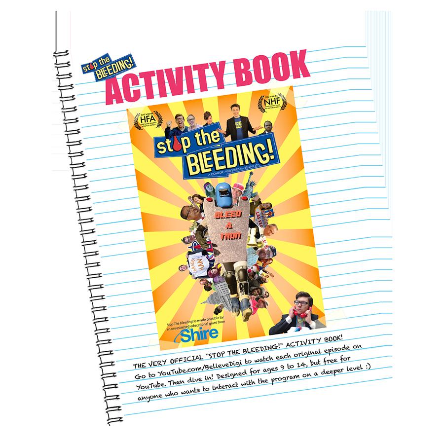 stb-activity-book-en.png