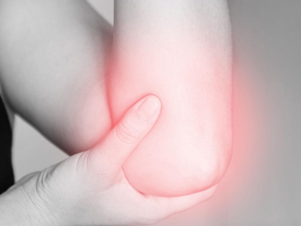 sanomega-omega3-albu-betennelse-smerte.jpg