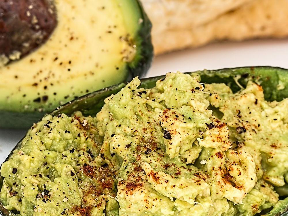 sanomega-omega3-fiskeolje-avokado-sunn-mat-fettsyrer.jpg