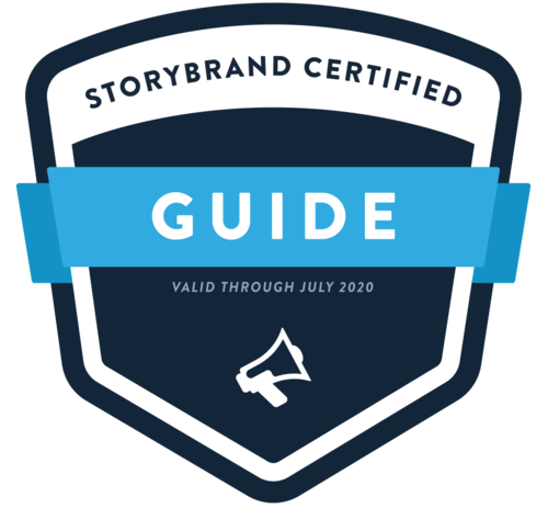 Web+-+StoryBrand+Guide+Badge.png
