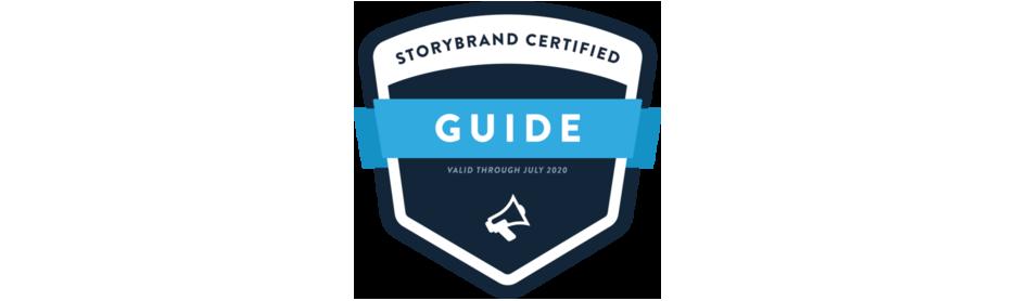 Web+-+StoryBrand+Guide+Badge-2.png