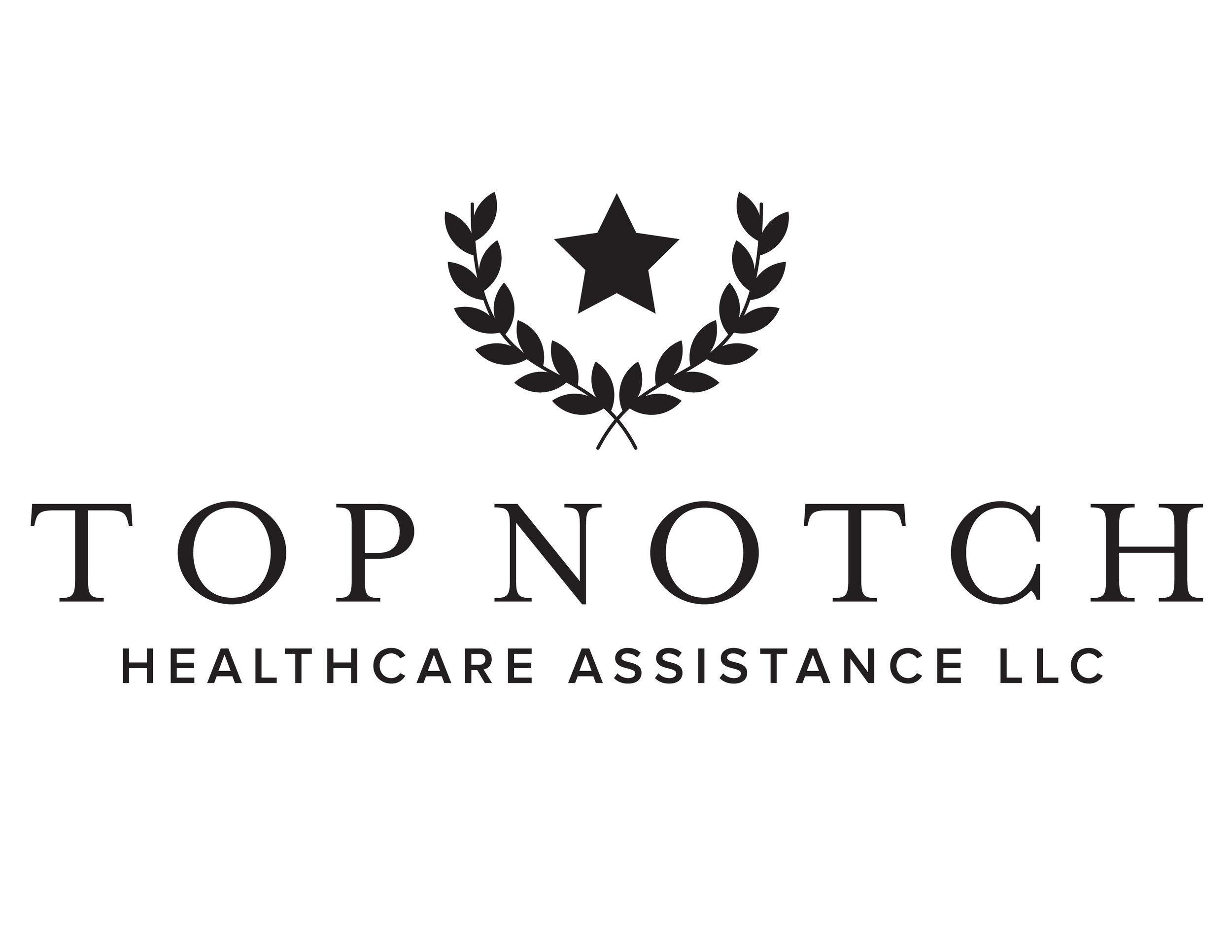 Top Notch Logo-1.jpg