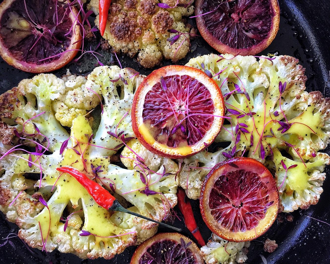 cauliflowersteak.jpg