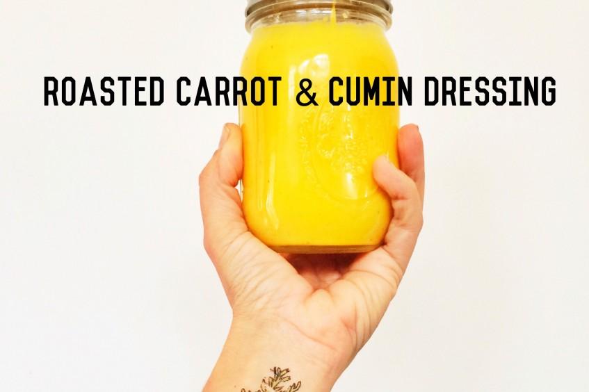carrotcumindressing.jpg
