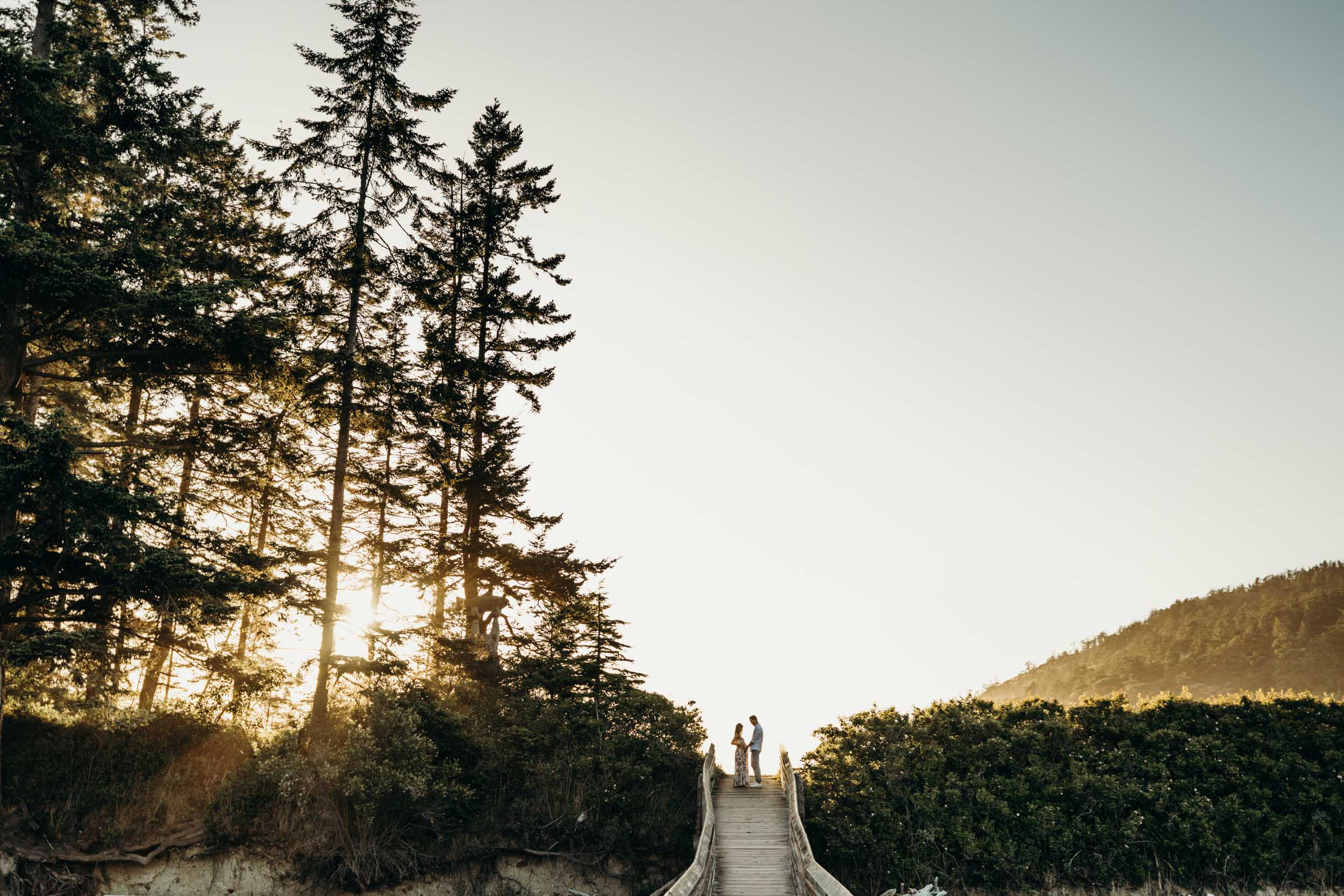 PNW elopement photographer Sissy and Lou.jpg