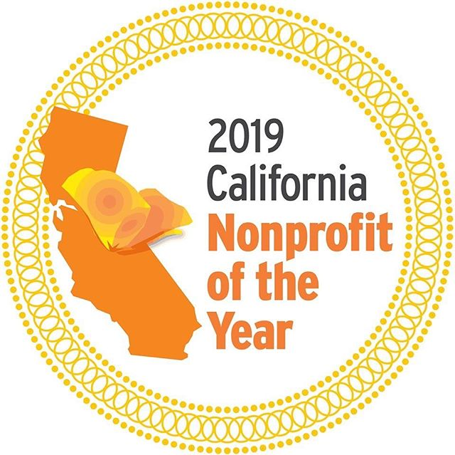 Great News! Senator Richard Pan has selected Fresher Sacramento as Non-Profit of the Year in Senate district 6! We are so honored and want to thank our staff, partners & community members for all of their help and dedication!  #CalNonprofitsDay #NonprofitPower #caleg