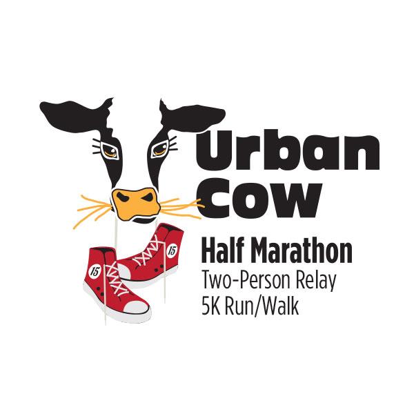 Logo_UrbanCow.jpg