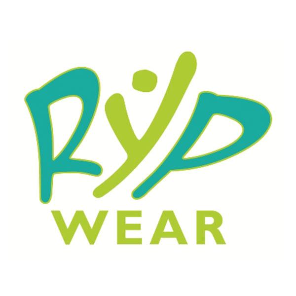Logo_RYP.jpg
