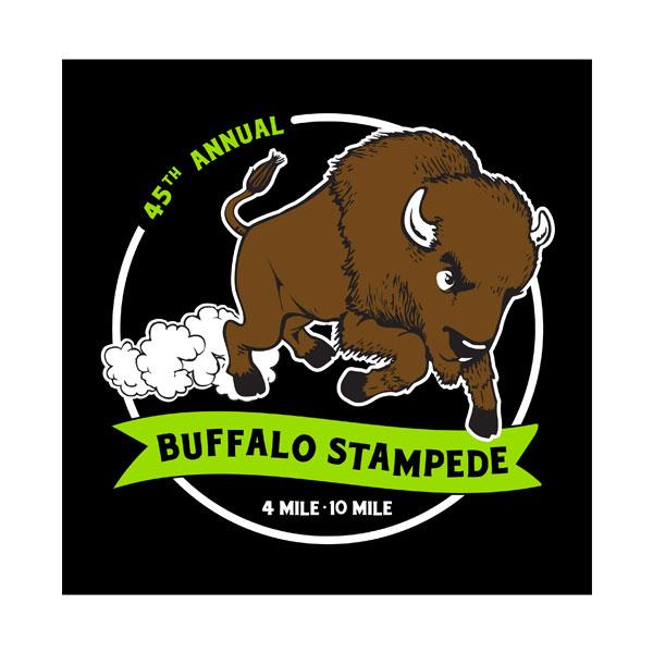 Logo_Buffalo.jpg
