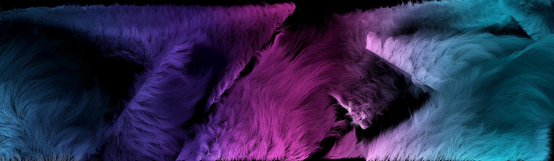 MAX2016_Open_Screen_1080p (0-00-25-12).png