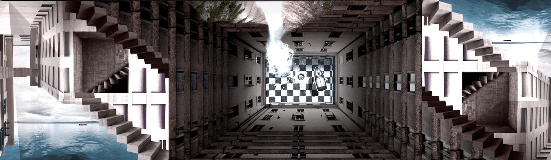 MAX2016_Open_Screen_1080p (0-01-20-04).png