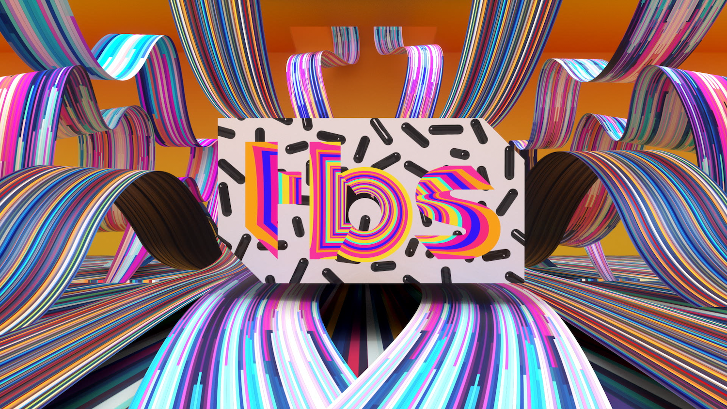 TBS_INTRO_10-Sec (0-00-09-23).png