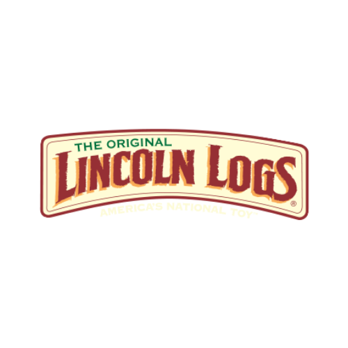 lincoln logs.png