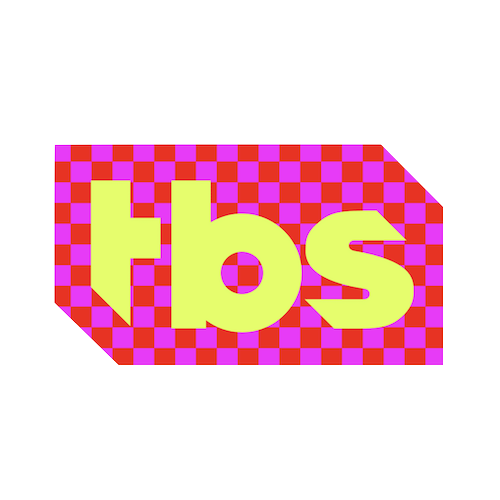 tbs new.png
