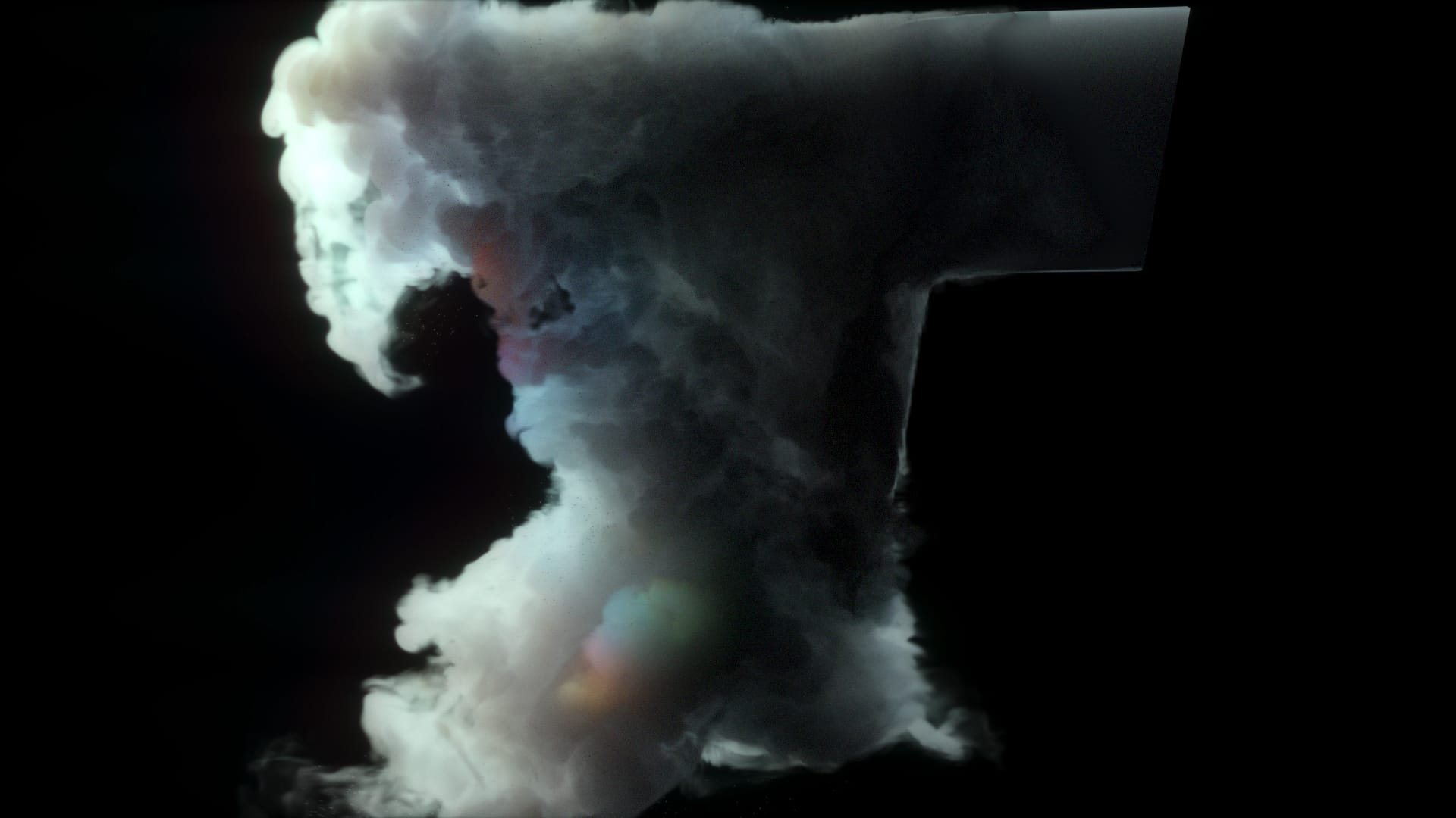 turner_smoke_0003_Layer 2.jpg