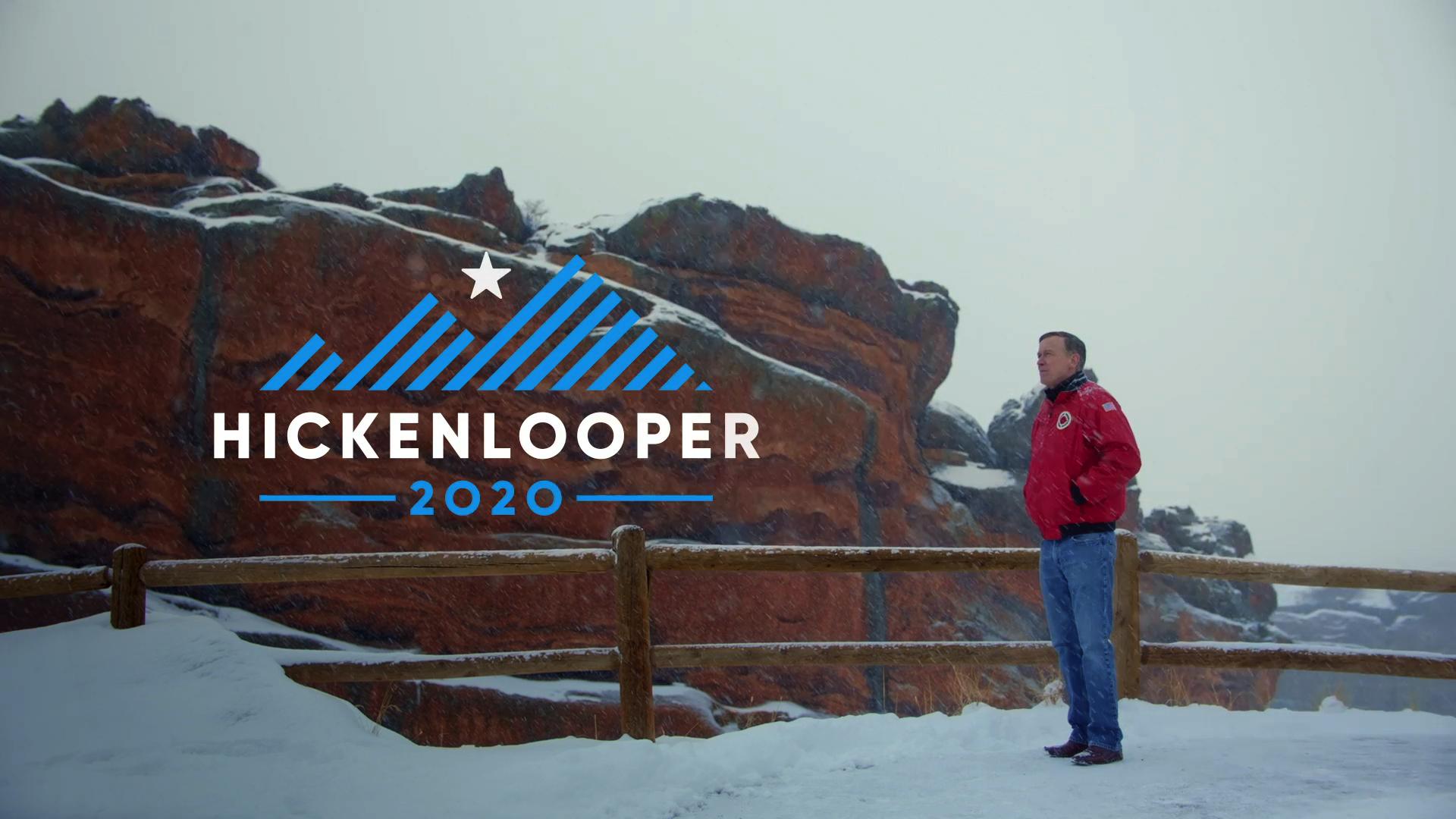 hickenlooper_tested__08.jpg