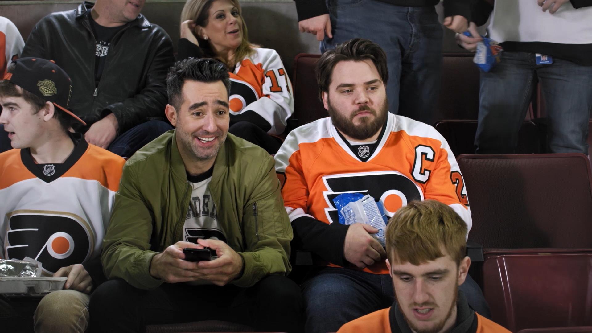 Zamboni - Flyers Season Tickets.jpg