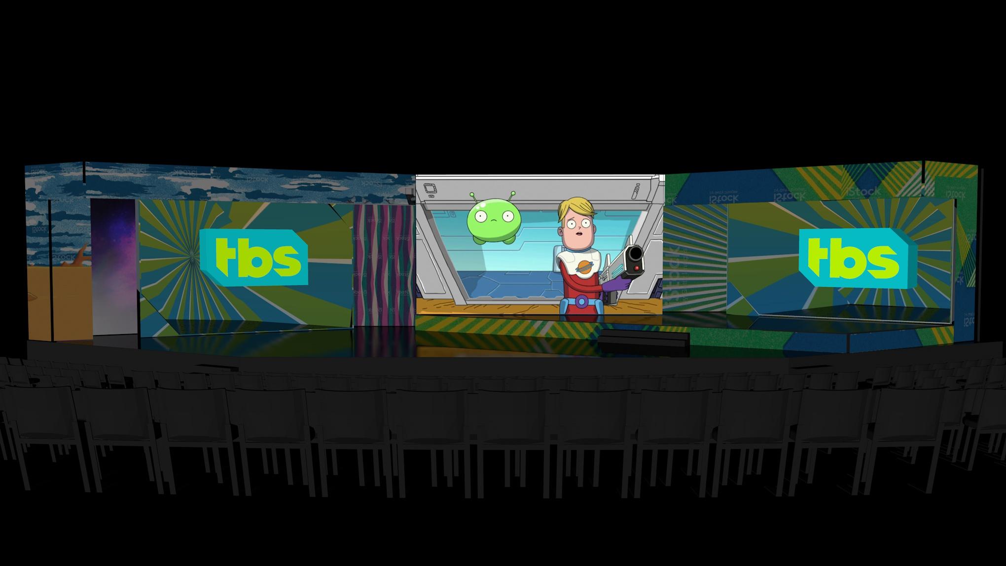 TBS_Animation_video_.jpg