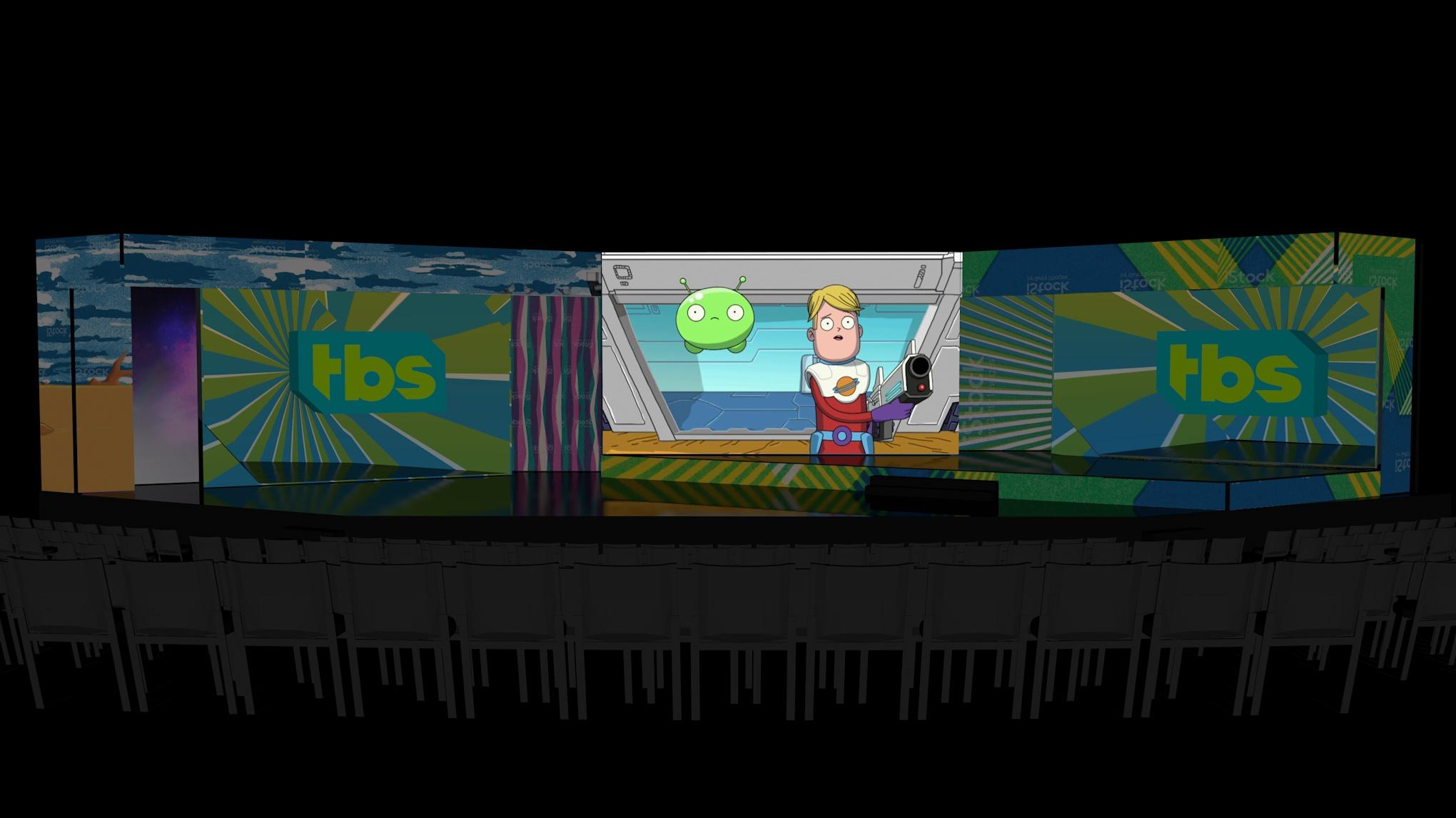 TBS_Animation_video_0001_.jpg