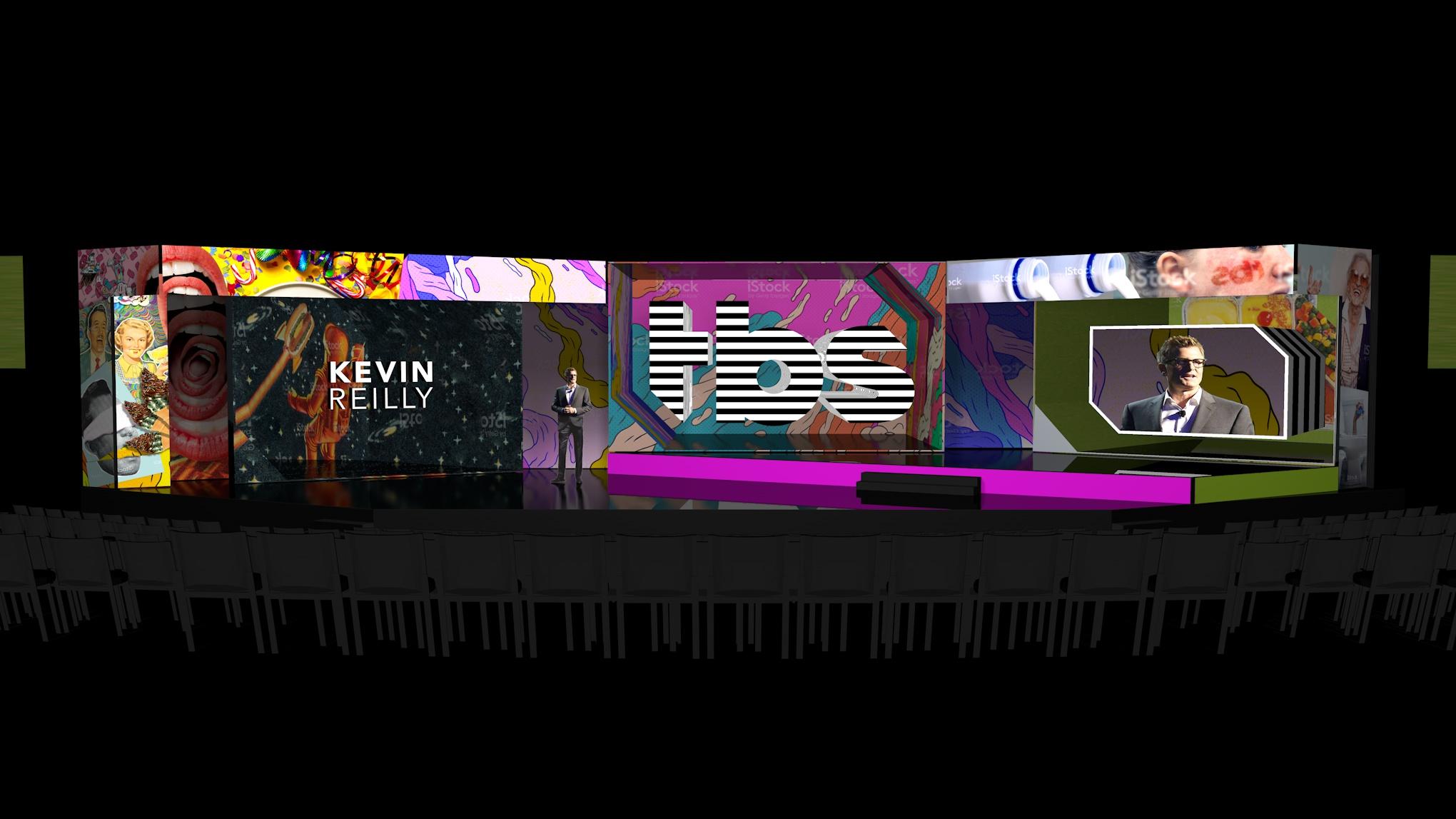 TBS_Hero_Speaker_v3_.jpg