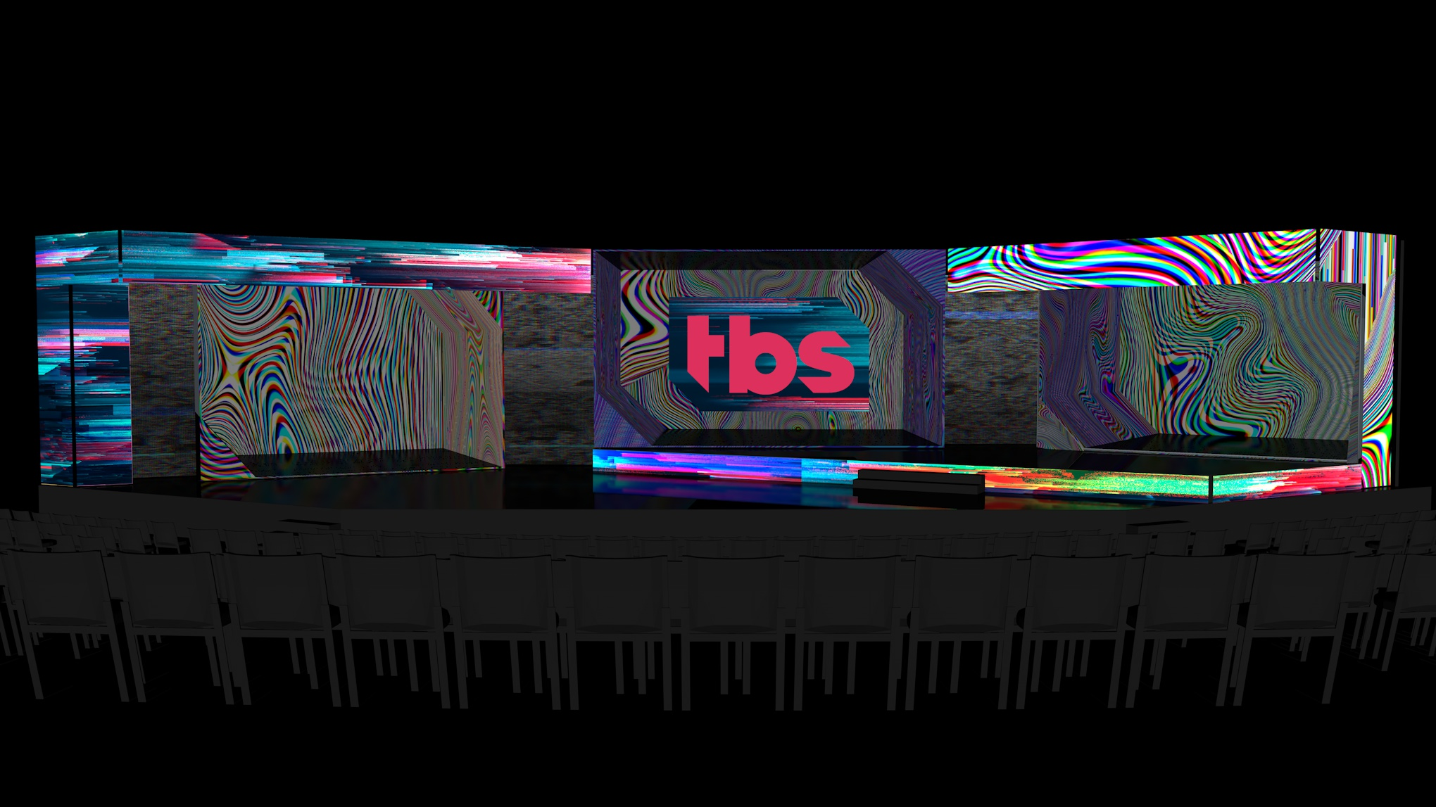TBS_Noise_Image_Replace0001.jpg