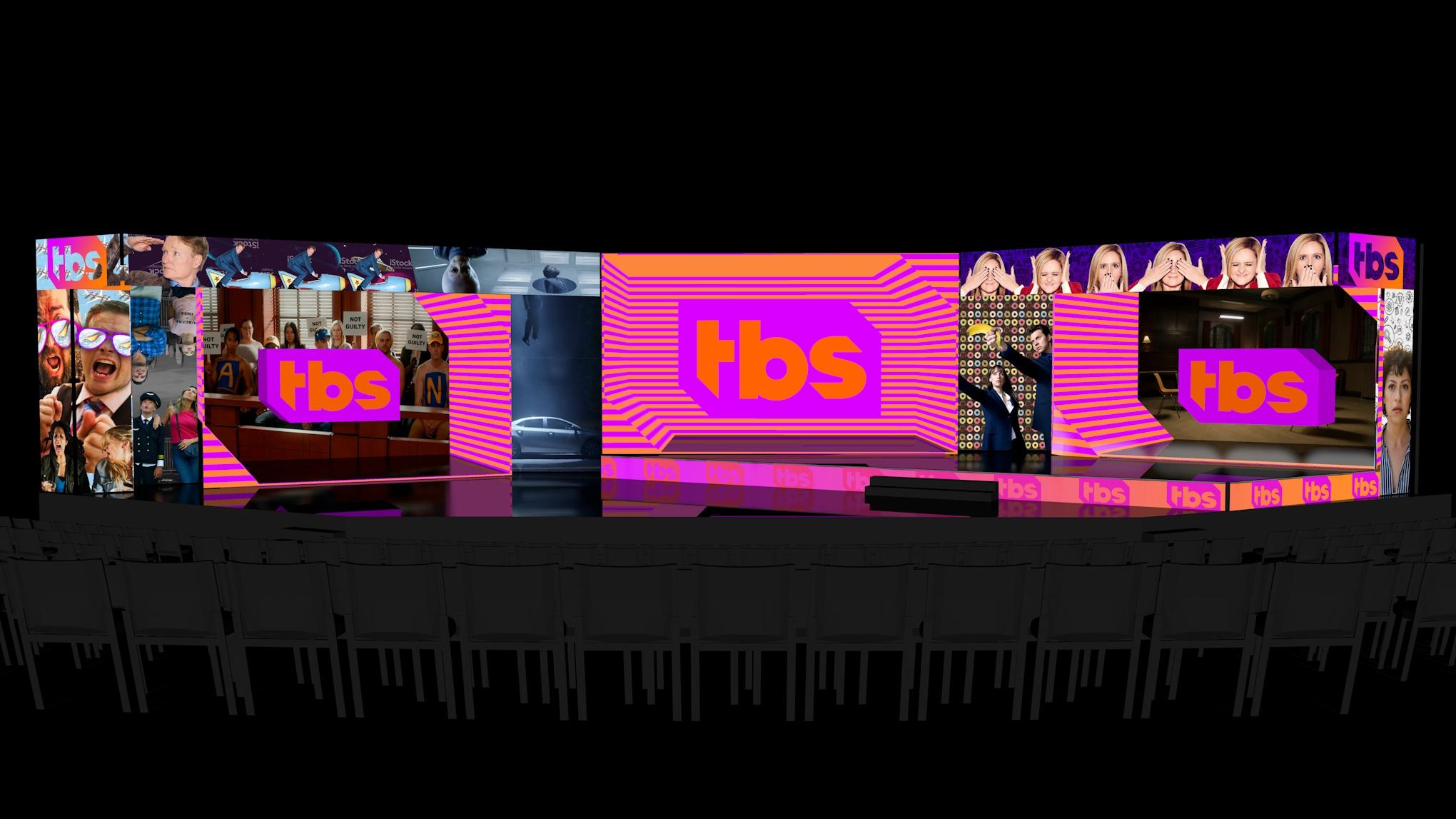 TBS_Returning_Shows_0001.jpg