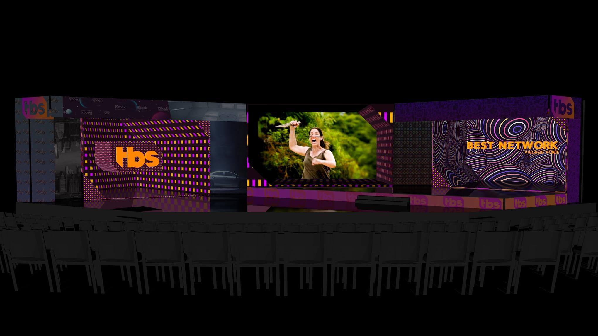 TBS_Returning_Shows_video0002.jpg