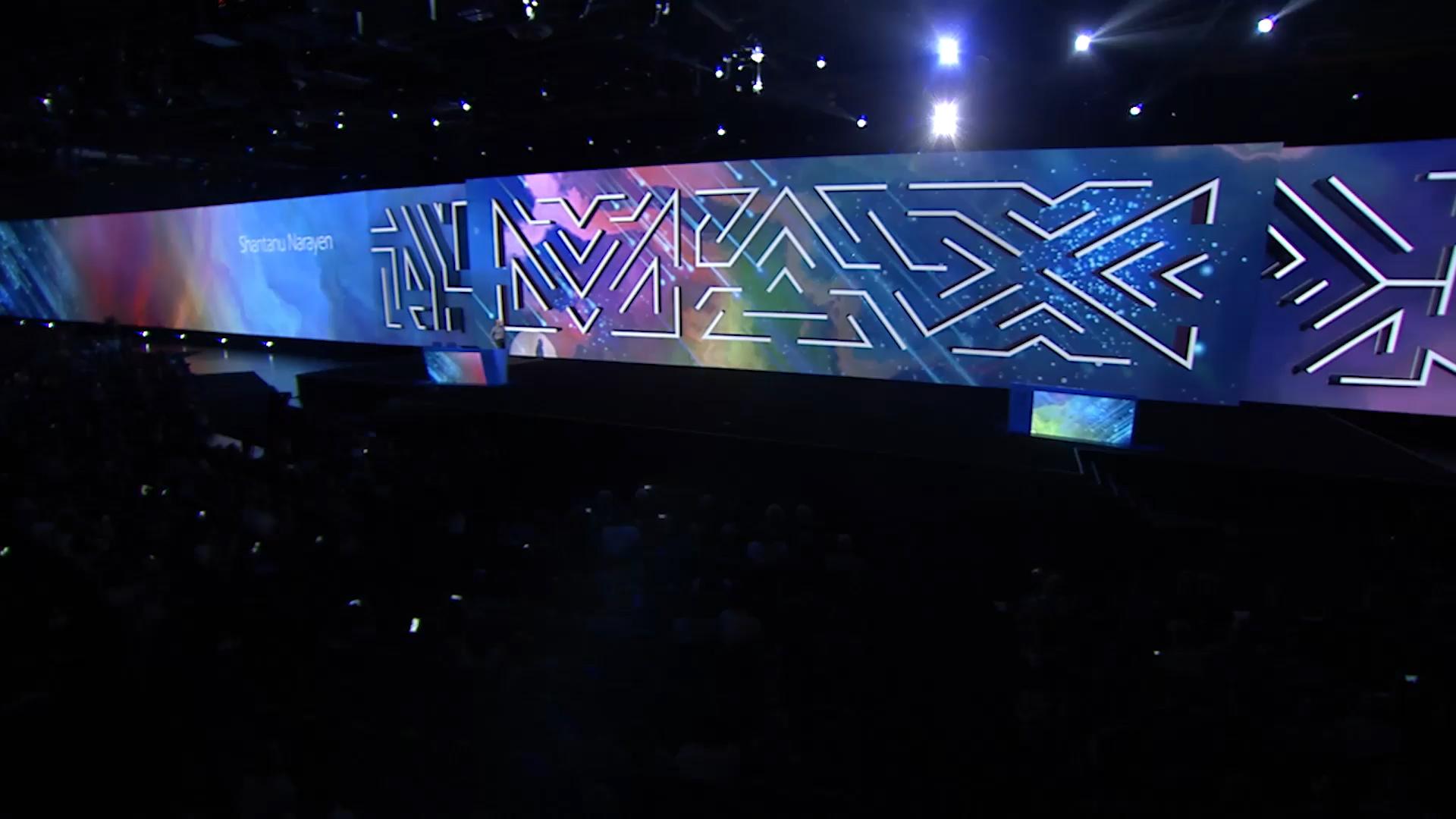 AdobeMax17_CaseStudy_Still002.jpg
