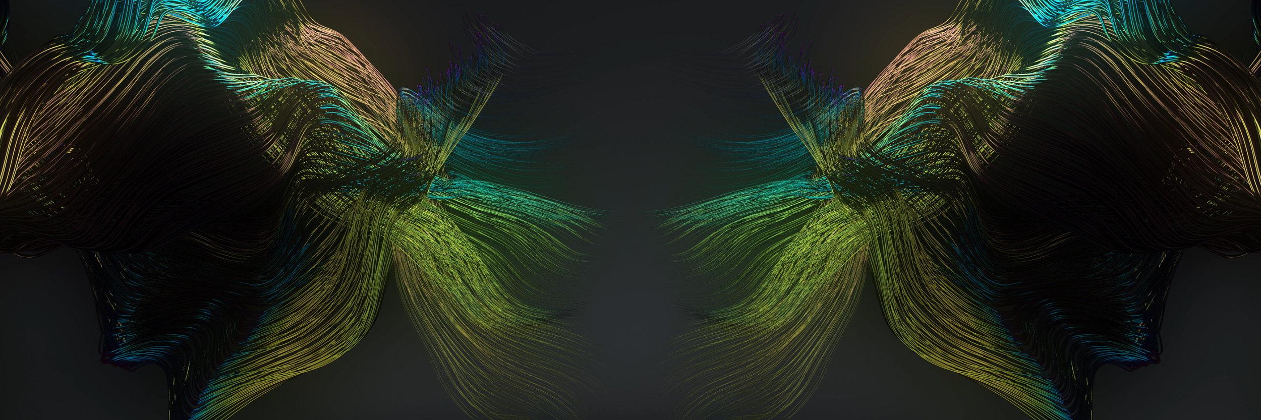 AdobeSummit2017_Opener_3x1.mov.00_01_33_19.Still001.jpg