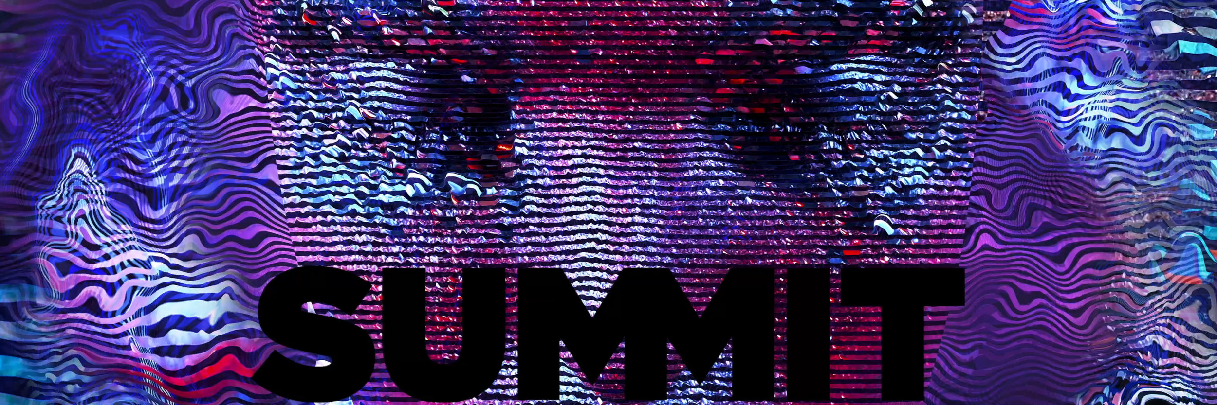 Adobe_Summit2016_Open_MASTER_3-1_1.mp4.00_01_32_22.Still001.jpg