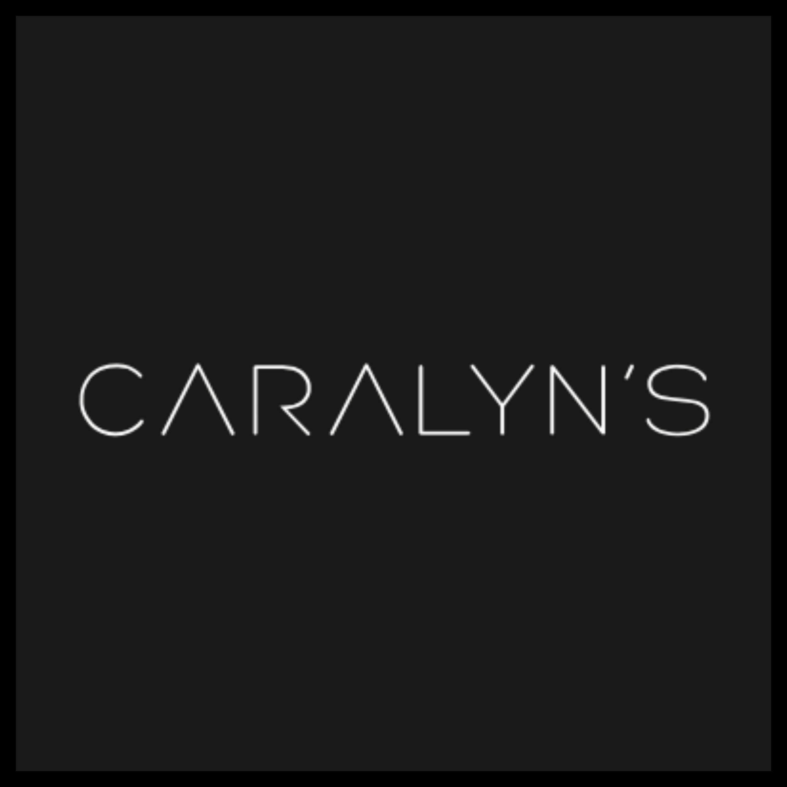 Wig Supplier Partner Caralyns Hair Design.jpg