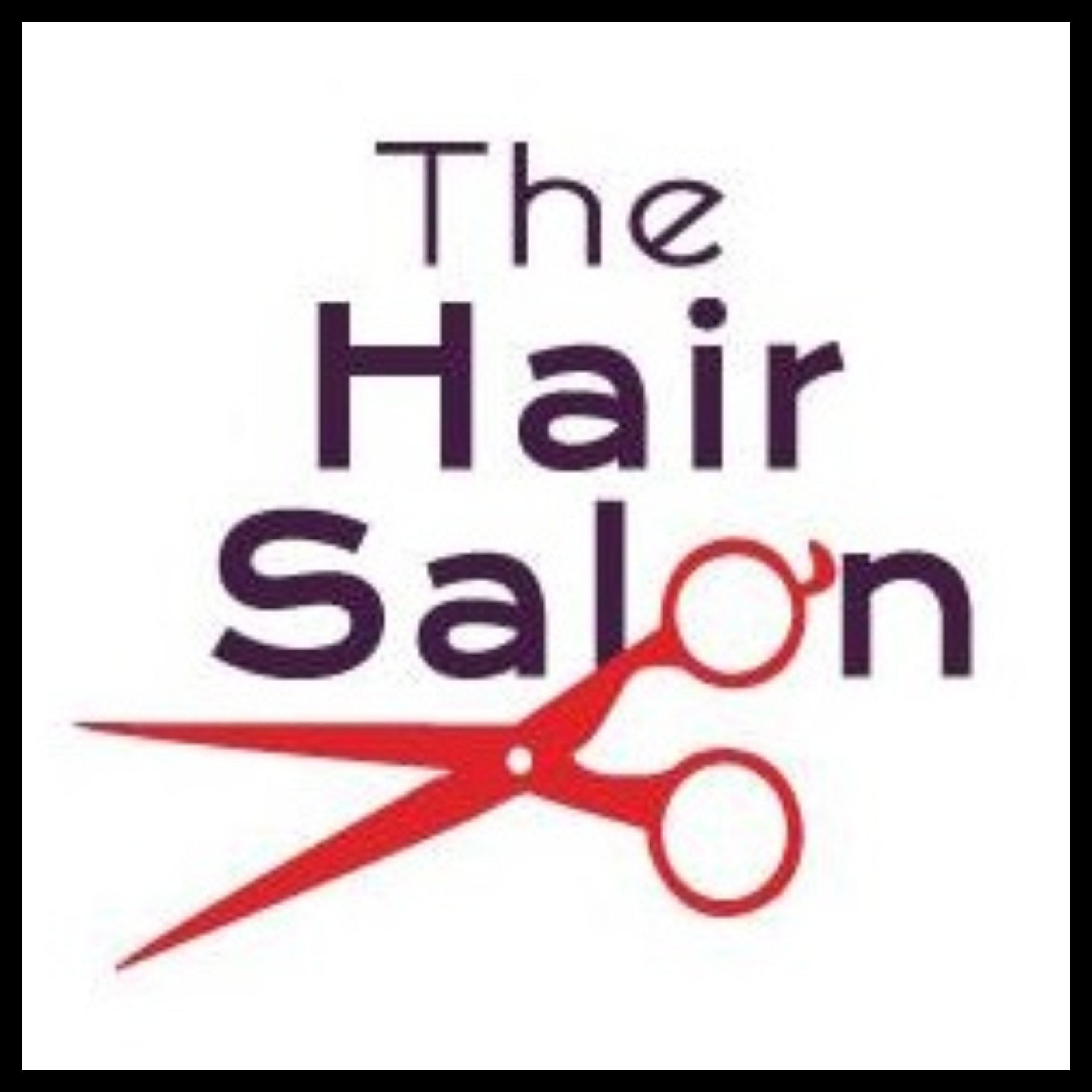 HairSalonSQ.jpg