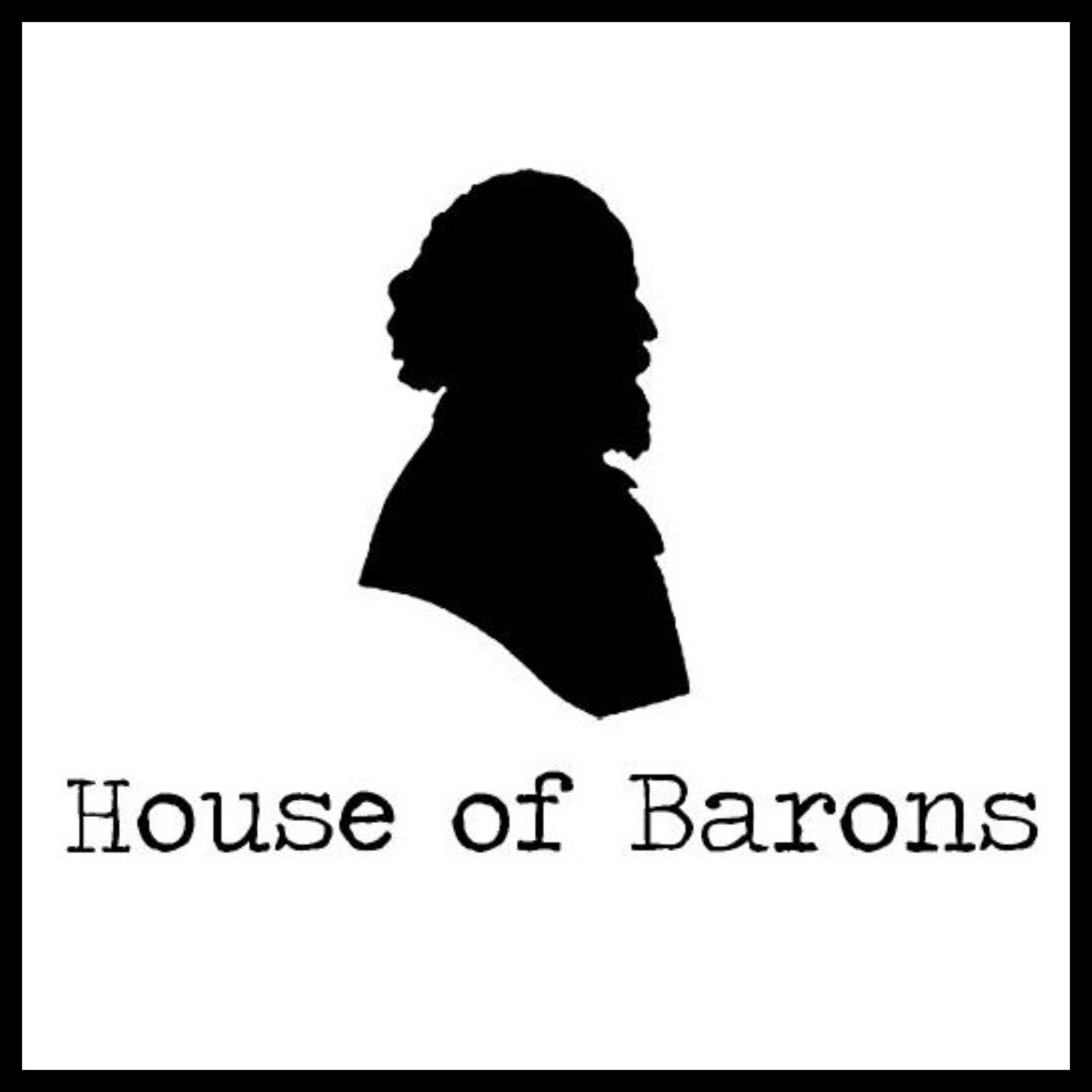 HouseofBaronsSQ.jpg