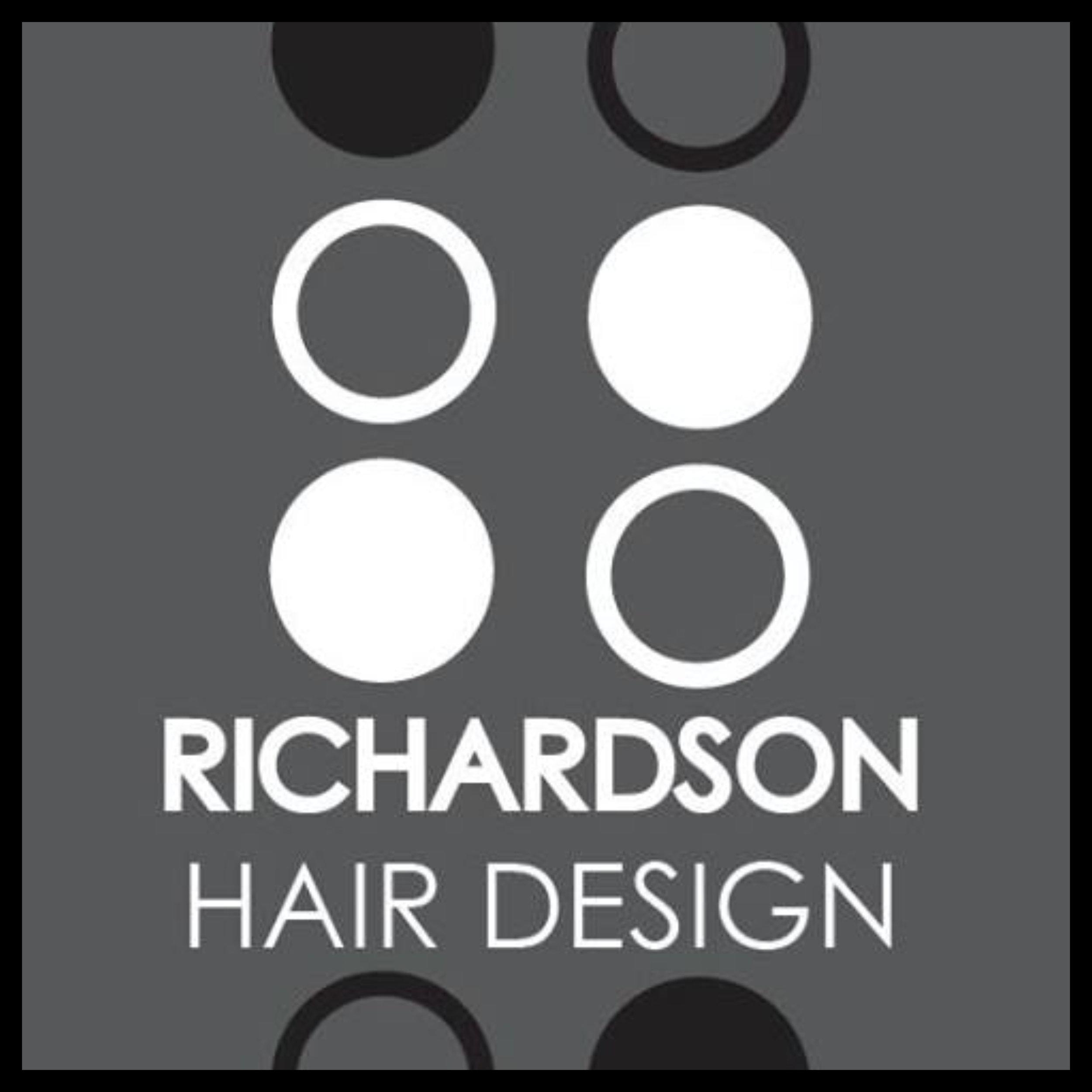 RichardsonHDSQ.jpg