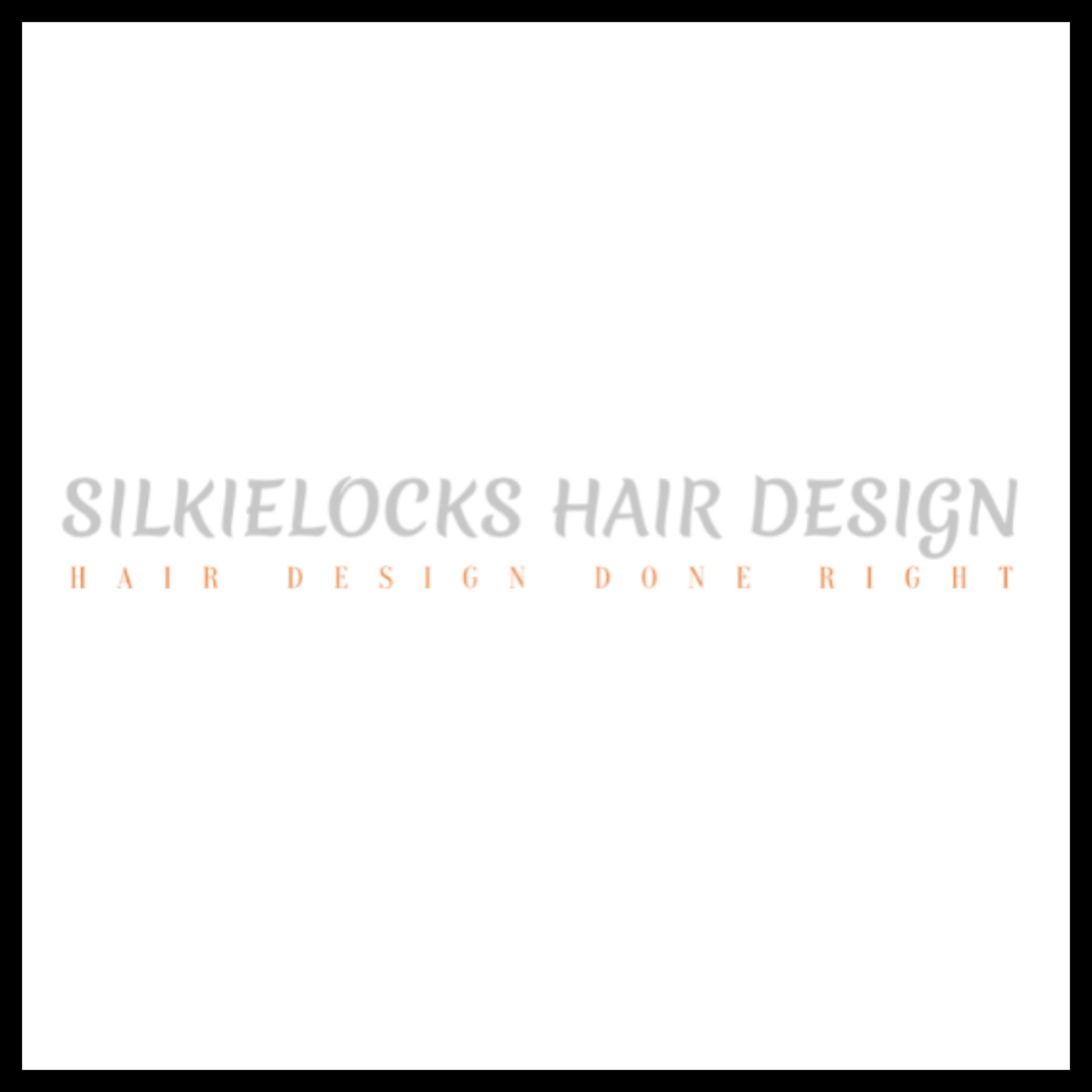 SilkieLocksSQ.jpg